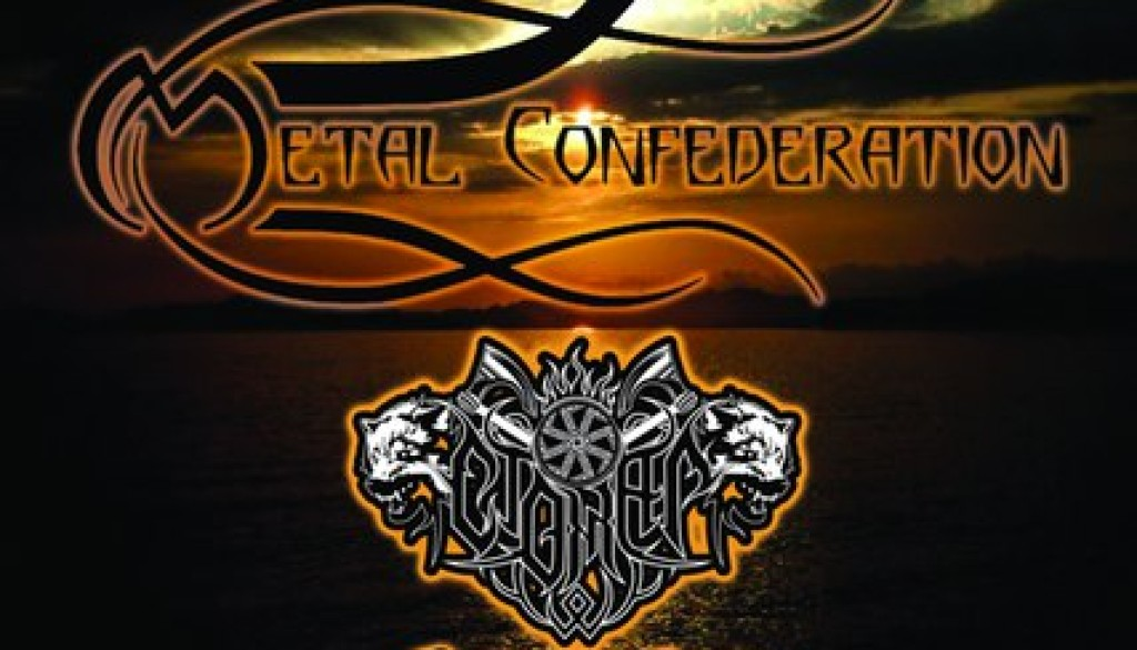 Metal Confederation